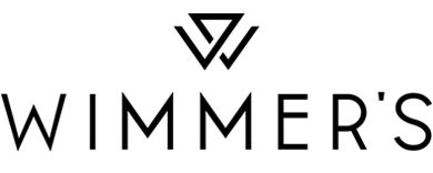 wimmers diamonds logo
