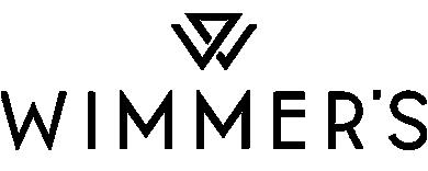 wimmers diamonds logo